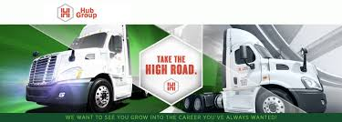 Dedicated Truck Driving Jobs At Hub Group Trucking Truck Driving Jobs For Felons Youtube Truck Driver Jobs America Has A Shortage Of Truckers Money Over The Road Trucking Jobslw Millerutah Company How Went From Great Job To Terrible One 5 Best Paid Driving Tmc Flatbed 8002472862 Discover Careers Elliot Transport Moorhead Mn Carrier Warnings Real Women In Home American Happy Hauling Days From