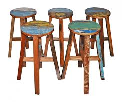 100 Repurposed Table And Chairs Reclaimed Wood Counter Height Lovely Chair Ideas