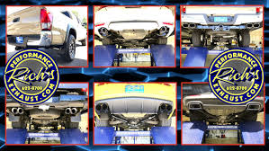 Richs Performance Exhaust Center LLC Performance Exhaust System Design And Theory Glass Pack Mufflers For Trucks Advantages Disadvantages Of A Amazonca Emissions Automotive Exhaust Pipe Stack Guards Muffler 22a2704 Chrome Plated 59 In Tall Amazoncom Magnaflow 10415 Muffler Aero Turbinexl At50xl 5 Inside Brilliant Semi Truck Quiet 12th Pattison Truck New And Used Parts American Chrome 12 Inout Parts Accsories Western Star Video Chambered Vs Straitthrough Turbostyle Too Just Car Guy Magnaflow Company Has A Test It Model Details Classic Iron Fredericksburg 7843