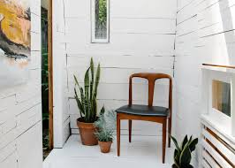 Dream Of Working From Your Backyard