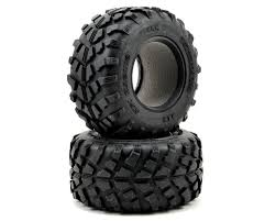 HPI Yokohama Geolandar M/T Truck Tire (2) (S) [HPI4456] | Cars ... Yokohama Tire Corp Rb42 E4 Radial Rigid Frame Haul Pushes Forward With Expansion Under New Leader Rubber And Introduces New Geolandar Mt G003 Duravis M700 Hd Allterrain Heavy Duty Truck Bridgestone At G015 20570 R15 Oem Aftermarket Auto Tyres Premium Performance Sporty Suv 4x4 Cporation Yokohamas Full Line Of Tires Available On Freightliner Trucks 101zl 29575r225 Ht G95a Sullivan Auto Service To Supply Oe For Volkswagen Tiguan