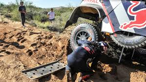 In Pictures: The Dakar Rally 2018 | CAR Magazine Man Dakar Technical Assistance Truck Vladimir Chagin Preps The Kamaz 4326 For Rally 2017 The Boston Globe Multicolored Rally With Suspension Lego Kamazmaster Truck Racing Team Wins Second Place At 2016 T4 Class Truckdiesel Semi Pinterest Diesel From Russia With Love Race Power Magazine 980 Horsepower Master Ready Video Lego Technic Rc Tatra Youtube Wallpaper Gallery Hino Global Rallyraced Porsche 959 Heads To Auction Hemmings Daily