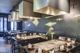 restaurant japonais chef cuisine devant vous fubuki restaurant lyon réserver horaires téléphone avis