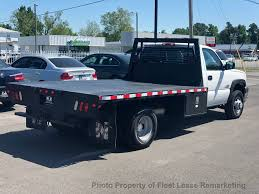 2007 Used Chevrolet Silverado 3500 12' Flatbed Truck At Fleet Lease ... Sarnia Lease Ford Fleet And Commercial Work Trucks Cars In Ontario Used Fleet Pickup Trucks For Sale Awesome New 2018 Ford F 150 Vias Plugin Hybrid Will Sell 500 A Year By Company Wkhorse Introduces An Electrick Truck To Rival Tesla Wired Why Chevy Are Your Best Option Preowned Pickups Beat To An Electric Many Rich Folks Opt Plain Ol Pickups Economy 1 For Service Utility Crane Needs Rush Center Dealership Dallas Tx West Point Vehicles Truck Graphics Wraps Advertising