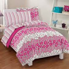 My Little Pony Bed Set by Girls Bedding Best Images Collections Hd For Gadget Windows Mac