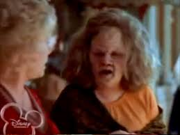 Halloweentown 5 Cast by Halloweentown 1998 Movie Family Friendly Halloween Movie