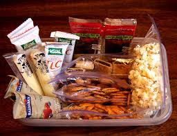 Healthy Office Snacks Ideas by Keep Healthy Snacks Close By Snacks Weight Loss And Food