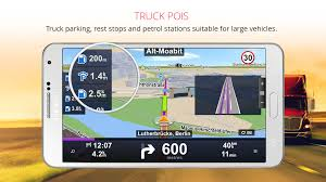 Sygic Truck GPS Navigation - Android Apps On Google Play Truckbubba Best Free Truck Navigation Gps App For Drivers Trucks With Older Engines Exempt From The Eld Mandate Truckerplanet Ordryve 8 Pro Device Rand Mcnally Store Gps Photos 2017 Blue Maize 530 Vs Garmin 570 Review Truck Gps Youtube Tutorial Using Garmin Dezl 760 Trucking Map Screen Industry News 2013 Innovations Modern Trucker By Aponia Android Apps On Google Play Technology Sangram Transport Co Car Systems