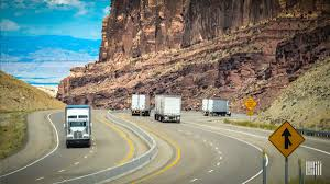 100 Starting A Trucking Company Know What ESG Is Report Suggests It Is Going To Start To