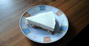 zitronen joghurt torte ohne backen