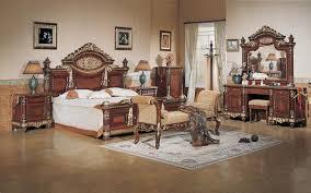 Henredon Bedroom Set by Reclaimed Wood Bedroom Furniture Henredon Bedroom Furniture