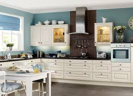 Full Size Of Kitchendazzling Kitchen Colors With Light Wood Cabinets Paint Color For Ideas