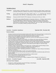 15 Secrets About Resume | Realty Executives Mi : Invoice And ... Onboarding Policy Statement Then Resume Samples For Cleaning Builder Near Me 5000 Free Professional Notarized Letter Near Me As 23 Cover Template Pin By Skthorn On Ideas Writer 21 Better Companies Sample Collection 10 Tips For Writing An It Live Assets College Pretty Where Can I Go To Print My Images 70 Admirable Photograph Of Where Can A Resume Be 2 Pages 6850 Clean Services Tampa Chcsventura Industries Inc Open And Closed End Gravel The Best