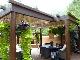 Inexpensive Patio Cover Ideas by Patio Ideas Outdoor Covered Patio Lighting Ideas Amazing Covered