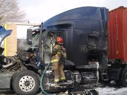 Presents, Truck Go Up In Flames | News | Tribdem.com Tuscany Upfit Trucks Murrysville Pa Watson Chevrolet New Car Deals Chevy Lease Offers In Day 8 Of Christmas 2012 Intertional Cxt Dump Truck Youtube 2015 Caterpillar 374fl Excavator For Sale Cleveland Brothers Housing Recovery Lifts Other Sectors Too Kuow News And Information Total Image Auto Sport Pittsburgh Pgh Food Park Elite Coach Limousine Inc 4351 Old William Penn Hwy And Used Dodge Ram Dealership 2018 Colorado Near Monroeville Greensburg Black Ops Silverado 1920 Release