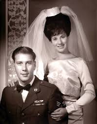 Pin By Sue Ballinger-Barnes On Vintage Bride | Pinterest | Weird ... Jeannie Barnes Richard Fisher Jr Gagement Engagements Jeannies Back In The Bottle Youtube Divorce Texas Baptists Staff Jeanne Artist My Gallery I Dream Of Jeannie Stock Photo Royalty Free Image 68097674 Alamy Good Gravy Baby Walker Google Bbara Eden Larry Hagman Sign Book Signing For