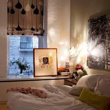 Stylish Decoration Cozy Bedroom Winter Ideas