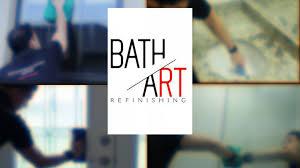 American Bathtub Tile Refinishing Miami Fl by Home Bathtub Refinishing Orlando Nanotechnology
