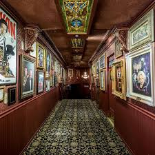 Inside The Magic Castle, The Most Mysterious Restaurant In Los ... New 2018 Ford F150 For Sale Byron Ga Diwasher Magic Lemon Scent Cleaner And Disinfectant 12 Oz Liquid Artsriot Calendar Rivian R1t Electric Pickup Truck Shocks World In La Debut Quality Propane Oil Company 2019 Ram 1500 Laramie Crew Cab 4x4 57 Box Salelease 22nd Philly Food Carpet 3 Steps To A Steady Cashflow Insightsquared Toyota Tacoma Trd Off Road V6 Brandon Fl Used 2017 Lotus Evora 400 22 Black Pack New Car In Beat A Speeding Ticket 10 Phrases Try Readers Digest