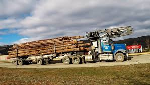 Used Self Loader Log Trucks For Sale, | Best Truck Resource 1969 Chevrolet Ck Truck For Sale Near Freeport Maine 04032 Eagle Rental Commercial Industrial Residential Equipment Rentals Trucking Archives Financial Group Maines New Used Source Pape South Portland Davis Auto Sales Certified Master Dealer In Richmond Va Home Trucks Sale By Owner Quoet Toyota Ta A Gmc Luxury Denali 2010 American Historical Society Car Carsuv Dealership In Auburn Me K R Near Me Fresh Suv At 2018
