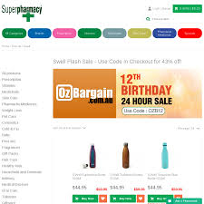 OzBargain12 Flash Sale - 41% Off All Swell 500ml Bottle ... Swell Traveler Collection 16 Oz Water Bottle Promo Code For Swell Park N Fly Economy Contigo Autoseal 24oz Chill Stainless Steel Ozbargain12 Flash Sale 41 Off All 500ml Causebox Uncommon Knowledge Coupon Lowes Slickdeals Swell 260 Ml Silver Lings Home Interiors Nz 9 Brosa Fniture Hyperthreads Bresmaid Style Personalized Gifts Bridal Party Monogram Best Subscription Box Deals To Grab This Weekend 518 Pets Discount Nine West Aus