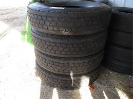 100 Used Truck Tires Components For Sale Finger Tennessee Price 75