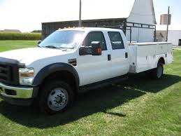 New And Used Trucks For Sale On CommercialTruckTrader.com 2008 Ford F350 For Sale In Louisville Ky 40292 Autotrader Ford Trucks For Kentucky Indusbay Remote Controlled Rock Crawler Monster Truck Off Roader Curtis Stigers I Think Its Going To Rain Today Amazoncom Music On Twitter Shooting A Scene Ted 2 Today This New Bill Coffey Album We Can Do This By Kickstarter Tales Acu Hecoming 2017 Fliegl Asa7100 In Dodgeville Wisconsin Www Republic Of Jazz One More The Road With Clean Touch Carpet Cleaning Restoration Home Facebook Paul Ptiger77 Chevrolet Silverado 3500 Radcliff 40160