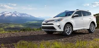 Crown Auto Toyota   Toyota Dealer In Winnipeg, MB Tundra Xp Xspx Trucks Modern Toyota Of Winston Salem The 20 Bestselling Vehicles In Canada So Far 2017 Driving Best Truck Types Speed Test Reviews News Fj Cruiser Wikipedia Crown Auto Dealer Winnipeg Mb 2018 Suv Vehicle List For The Us Market Diminished Value Car 9 Cars With Slowest Depreciation Highest Resale Philippines Latest Models Price Rocky Ridge Empire 1794 Edition 4x4 Review Motor Trend 2019 Trd Pro Top Of Small Service Guide