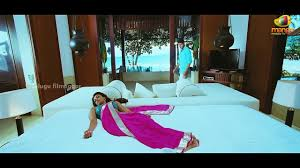 Bedroom Songs by Businessman Malayalam Movie Songs Chandamama Song Mahesh Babu