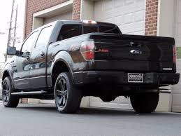 2014 Ford F-150 FX4 Stock # C22538 For Sale Near Edgewater Park ... Video Top 5 Likes And Dislikes On The 2014 Ford F150 Svt Raptor Review Tremor Adds Sporty Looks To A Powerful Overview Carscom Price Photos Reviews Features Used Fx4 At Alm Gwinnett Serving Duluth Ga Iid Ford Xl 4x4 Work Truck White 7207 In Mocksville North Preowned Appearance Package 4 Door Pickup My 2015 Lifted Platinum Page 66 Forum Community Of 2010 Truck Hennessey Performance F250 Rating Motor Trend Bixenon Projector Retrofit Kit 1314 High