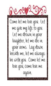Best 25+ Folk Song Lyrics Ideas On Pinterest | Say Anything Lyrics ... Jimmy Barnes Living Loud With A Freight Train Heart Sentinel Gift To All Mums Is A New Album Announce Tour Nick Cave And Paul Kelly Recognized In Australia Day For The Working Class Man Listen Discover Track By Soul Searchin Liberation Music Flame Trees Cold Chisel Best 25 Folk Song Lyrics Ideas On Pinterest Say Anything Blinky Bill Wiki Fandom Year In Review Vocals With John Jimmy Barnes The Dead Daisies One Of Kind Youtube