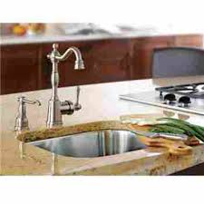 danze d150557 opulence single handle bar faucet formerly
