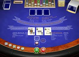 Pai Gow Tiles Strategy by 3 Card Brag Wizard Of Odds