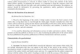 Help Desk Resume Reddit by Entry Level Help Desk Resume Federal Contractor Sample Resume