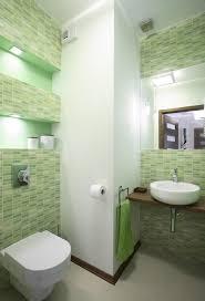 kleine badezimmer 33 ideen und tipps zur farbgestaltung im bad