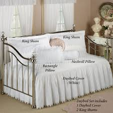 fresh canopy bed curtains accessories 686