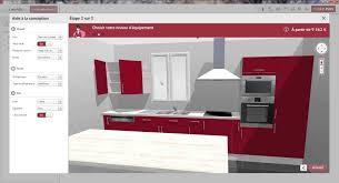 conception cuisine professionnelle impressionnant conception cuisine 3d collection et conception