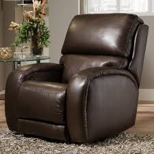 Southern Motion Reclining Sofa Power Headrest by Power Headrest Wall Hugger Recliner By Southern Motion Wolf And