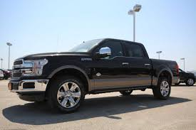 New 2018 Ford F-150 SuperCrew 5.5' Box King Ranch $58,999.00 - VIN ... New 2018 Ford F150 Supercrew 55 Box King Ranch 5899900 Vin Custom Lifted 2017 And F250 Trucks Lewisville Preowned 2015 4d In Fort Myers 2016 Used At Fx Capra Honda Of Watertown 2012 4wd 145 The Internet Truck Crew Cab 4 Door Pickup Edmton 17lt9211 Super Duty Srw Ultimate Indepth Look 4k Youtube Oowner Lebanon Pa Near 2013 Naias Special Edition Live Photos Certified
