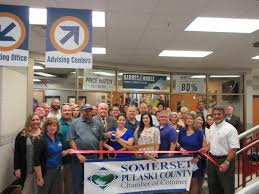 Ribbon Cutting   Somerset Pulaski Chamber Best 25 Rent Textbooks Ideas On Pinterest Used College Special Edition Return To The Isle Of Lost A Descendants Big College Textbooks With Barnes And Noble Mastercard Renting Vs Buying Other Options Be A Paid Pupil How Earn Cash Back Your Ebatescom Order At The New School Bookstore Competes Prices Signal Texas Am Tamubookstore Twitter Makes Lots Money Ripping Off Students Textbook Rental Comparison