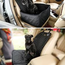 Pawaca Pet Car Front Seat Covers, 2 In 1 Collapsible Waterproof Anti ... Dog Seat Cover Source 49 Od2go Nofur Zone Bucket Car Petco Tucker Murphy Pet Farah Waterproof Reviews Wayfair The Best Covers For Dogs And Pets In 2019 Recommend Covercraft Canine Custom Paw Print Cross Peak Lantoo Large Back Hammock Cuddler Brown Baxterboo Amazoncom Babyltrl With Mesh Protector Cars Aliexpresscom Buy 3 Colors Waterproof With Detail Feedback Questions About Suede Soft Dog Seat Covers Closeout Nonslip Anti Scratch
