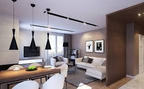 1001 kleines wohnzimmer mit essbereich ideen