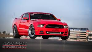 100 Craigslist Bowling Green Ky Cars And Trucks Michael Ciborowski 2013 Mustang GT NMRA