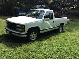 1992 Chevrolet 454 SS For Sale #2205602 - Hemmings Motor News