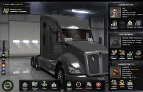 Profile For American Truck Simulator - American Truck Simulator Mod ... Us Trailer Pack V12 16 130 Mod For American Truck Simulator Coast To Map V Info Scs Software Proudly Reveal One Of Has A Demo Now Gamewatcher Website Ats Mods Rain Effect V174 Trucks And Cars Download Buy Pc Online At Low Prices In India Review More The Same Great Game Hill V102 Modailt Farming Simulatoreuro Starter California Amazoncouk
