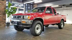 At $7,799, Could You Picture Yourself In This Sweet 1993 Toyota Pickup? Seattle Craigslist Cars By Owners Carssiteweborg Craigslist Cars And Trucks Dbot Used Autos Best Seattle Washington Motorcycles By Owner Viewmotjdiorg Subaru Ann Arbor Top Car Models Price 2019 20 Tacoma Rooms For Rent Business For Sale Design Indiana