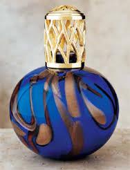 La Tee Da Lamps by La Tee Da Effusion Lamps Fragrance For The Home Southern Magnolia