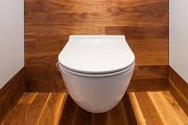 toilettes bouches que faire produits d entretien wc détartrants désodorisants starwax