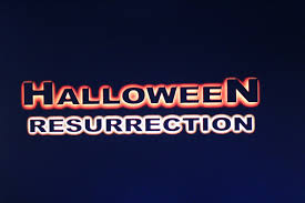 Halloween Resurrection Cast by Movie Locations And More Halloween Resurrection 2002
