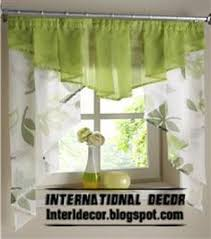 Kitchen Curtains Searsca by 25 Best Bathroom Window Curtains Images On Pinterest Bathroom